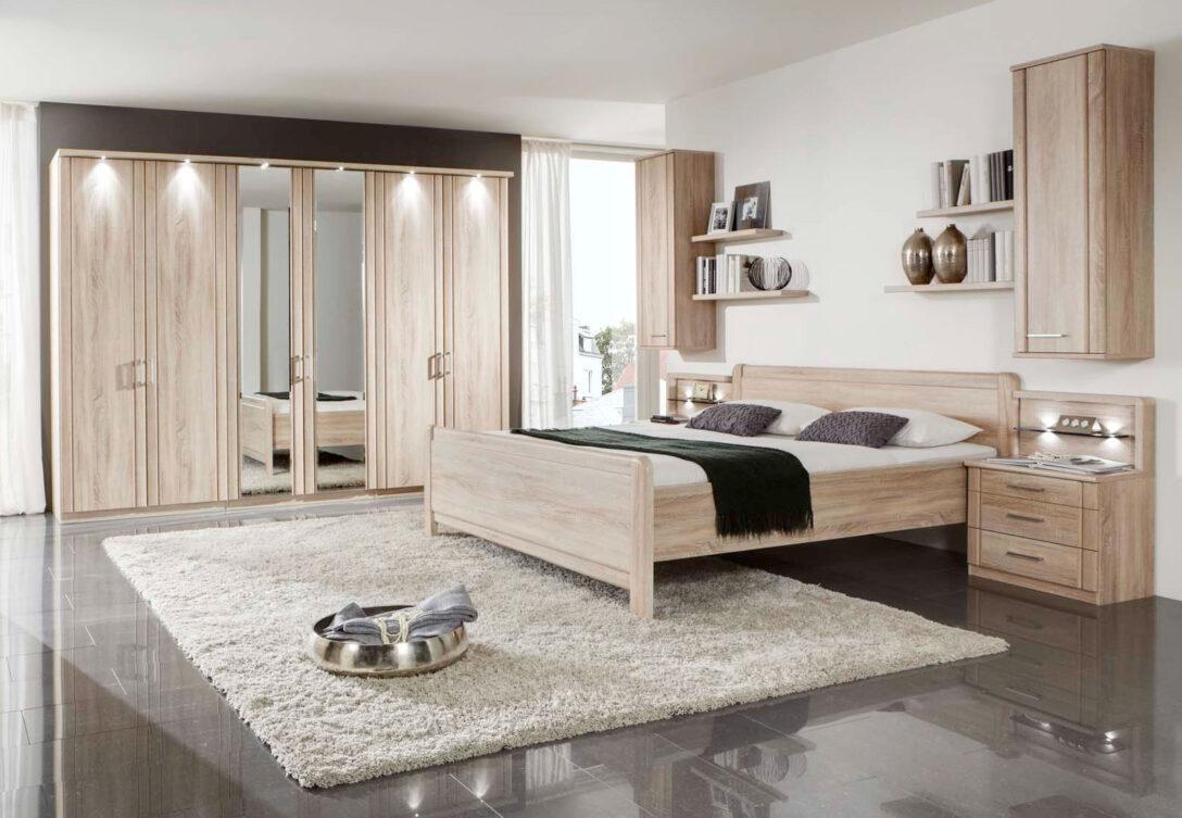 Large Size of Schlafzimmer Komplett Modern Luxus Weiss Set Massiv Eiche Sgerau Lucial1 Designermbel Moderne Mbel Regal Bett Design Gardinen Weiß Mit Lattenrost Und Matratze Wohnzimmer Schlafzimmer Komplett Modern