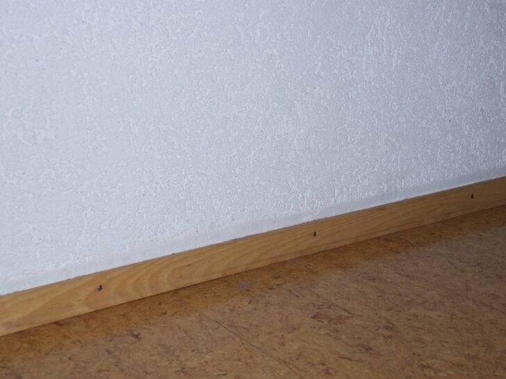 Medium Size of Sockelblende Küche Selber Machen Fuleisten Waschbecken Arbeitsplatten Inselküche Behindertengerechte Salamander Umziehen Betonoptik Freistehende Wohnzimmer Sockelblende Küche Selber Machen
