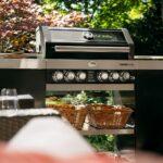 Mobile Outdoorküche Individuelle Outdoor Kche Alles Rund Um Ihre Gartenkche Küche Wohnzimmer Mobile Outdoorküche
