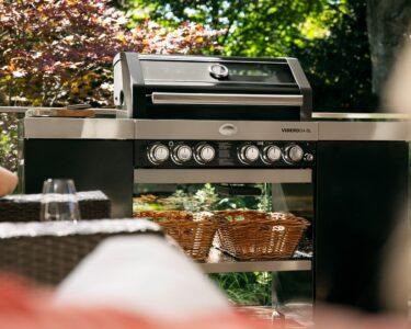 Mobile Outdoorküche Wohnzimmer Mobile Outdoorküche Individuelle Outdoor Kche Alles Rund Um Ihre Gartenkche Küche