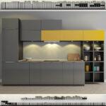 Ringhult Ikea Wohnzimmer Ringhult Ikea Modelo 3d Cocina Turbosquid 1046183 Küche Kosten Betten Bei 160x200 Sofa Mit Schlaffunktion Miniküche Kaufen Modulküche