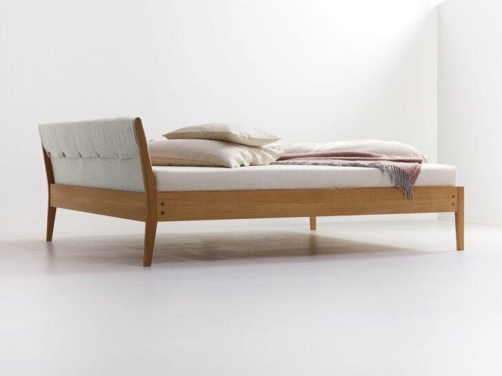 Medium Size of Outdoor Betten Bett Almeno Runde Ikea 160x200 Musterring Hülsta Ottoversand Rauch 180x200 Kaufen Mit Stauraum Französische Mädchen 140x200 Ruf Günstige Wohnzimmer Outdoor Betten