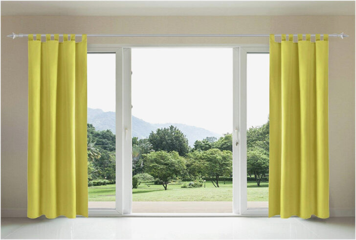 Medium Size of Gardinen Für Küche Schlafzimmer Fenster Scheibengardinen Wohnzimmer Die Wohnzimmer Blickdichte Gardinen