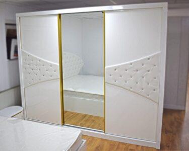Miniküche Im Schrank Wohnzimmer Jugendzimmer Ikea Bett Im Schrank Kombination Kombi Eingebautes Deko Badezimmer Schlafzimmer Landhausstil Weiß Armaturen Rolladenschrank Küche Tischlampe