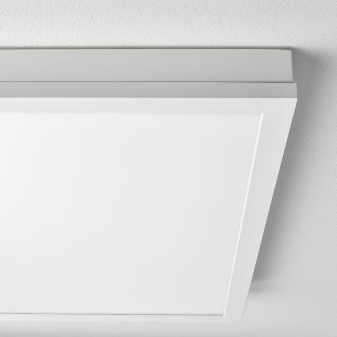 Large Size of Led Beleuchtung Küche Sofa Kunstleder Ikea Mit Schlaffunktion Betten 160x200 Deckenleuchte Wohnzimmer Schlafzimmer Miniküche Panel Einbaustrahler Bad Kosten Wohnzimmer Ikea Led Panel