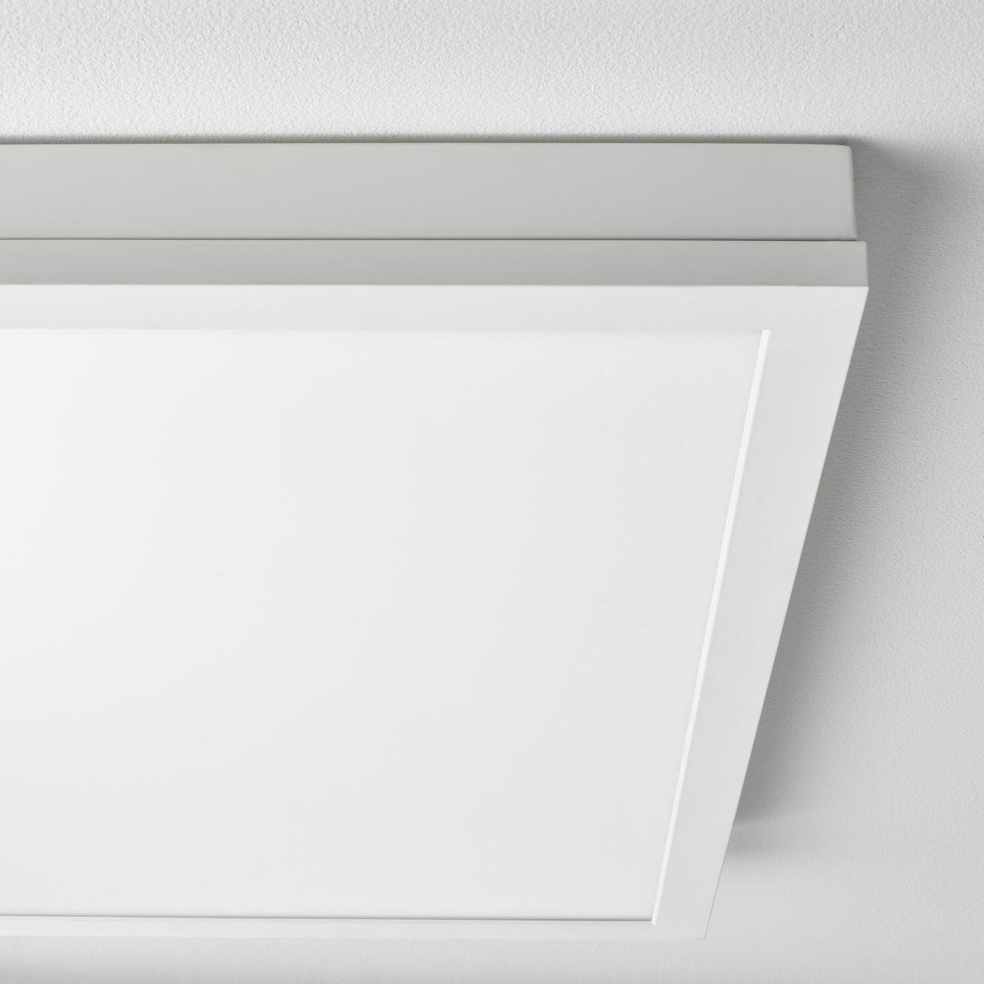 Full Size of Led Beleuchtung Küche Sofa Kunstleder Ikea Mit Schlaffunktion Betten 160x200 Deckenleuchte Wohnzimmer Schlafzimmer Miniküche Panel Einbaustrahler Bad Kosten Wohnzimmer Ikea Led Panel