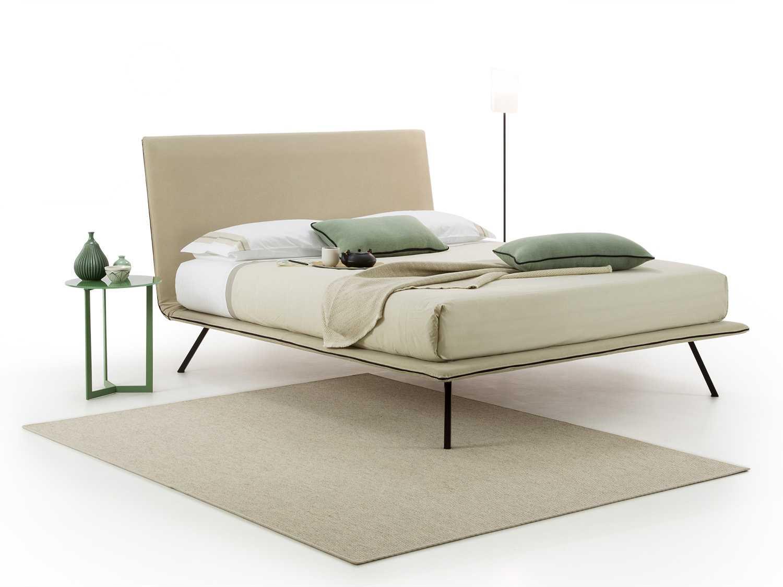 Full Size of Klappbares Doppelbett Bett Bauen Ausklappbares Wohnzimmer Klappbares Doppelbett