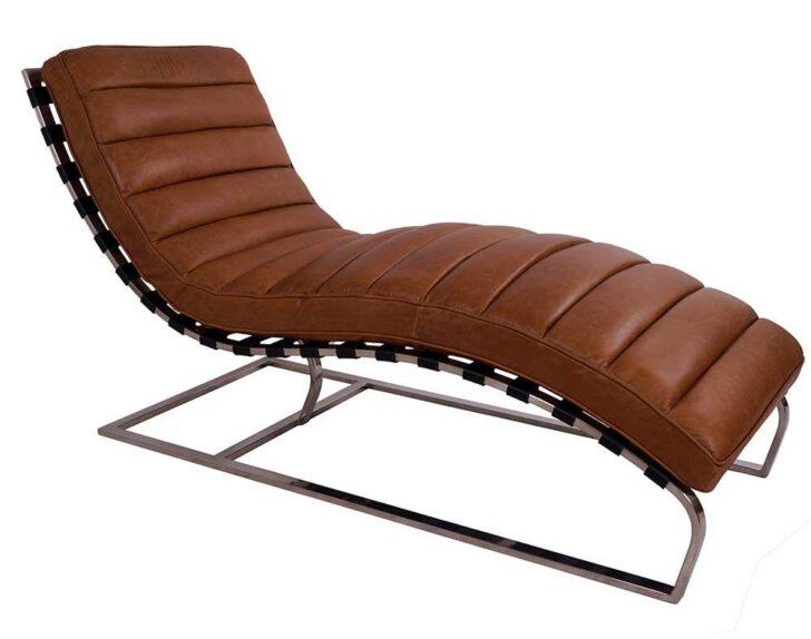 Medium Size of Bauhaus Liegestuhl Auflage Design Garten Kinder Relax Klapp Holz 5268d5204da91 Fenster Wohnzimmer Bauhaus Liegestuhl