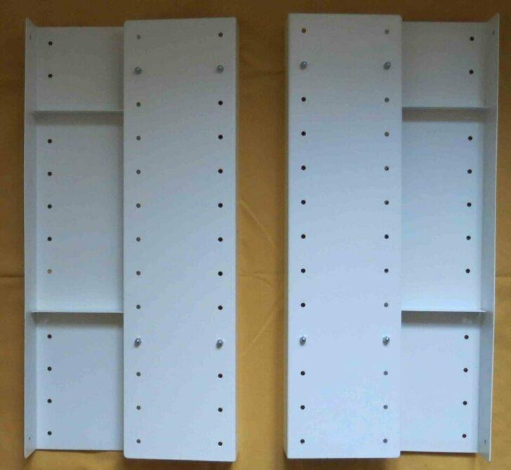 Medium Size of Ikea Wandregale Ekby Oxie Wei Raritt Ab 10 Auch Versand Küche Kaufen Kosten Betten Bei Sofa Schlaffunktion 160x200 Wohnzimmer Ikea Wandregale
