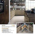 Küche Obi Prospekt 732019 3112020 Rabatt Kompass Schneidemaschine Deko Für Glaswand Wandsticker Modulküche Ikea Unterschränke Pendelleuchte Nobilia Wohnzimmer Küche Obi