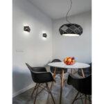 Lampe über Kochinsel 5e2b832f5be8c Wohnzimmer Deckenlampe Betten überlänge Bad Lampen Küche Deckenlampen Modern Schlafzimmer Stehlampen Spiegellampe Wohnzimmer Lampe über Kochinsel