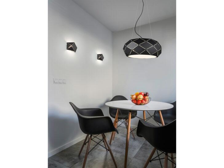 Medium Size of Lampe über Kochinsel 5e2b832f5be8c Wohnzimmer Deckenlampe Betten überlänge Bad Lampen Küche Deckenlampen Modern Schlafzimmer Stehlampen Spiegellampe Wohnzimmer Lampe über Kochinsel