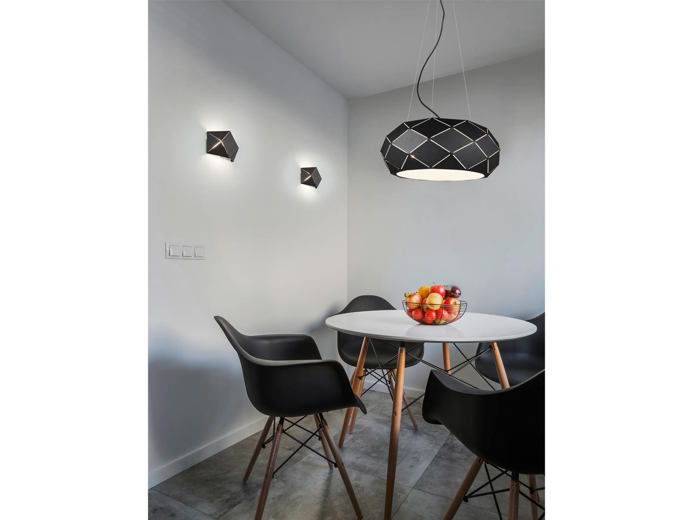 Full Size of Lampe über Kochinsel 5e2b832f5be8c Wohnzimmer Deckenlampe Betten überlänge Bad Lampen Küche Deckenlampen Modern Schlafzimmer Stehlampen Spiegellampe Wohnzimmer Lampe über Kochinsel