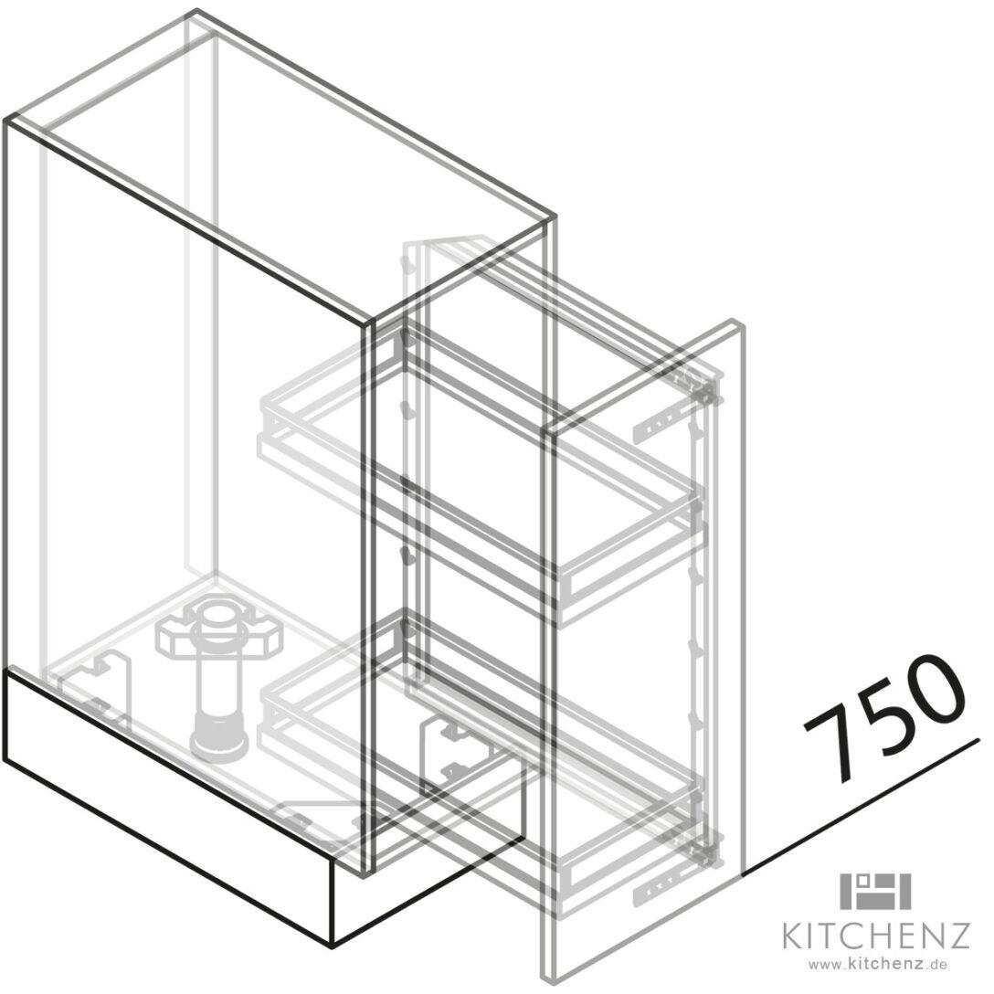 Large Size of Nolte Kchen Apothekerschrank Uvk30 Gnstig Kaufen Betten Küche Schlafzimmer Wohnzimmer Nolte Apothekerschrank