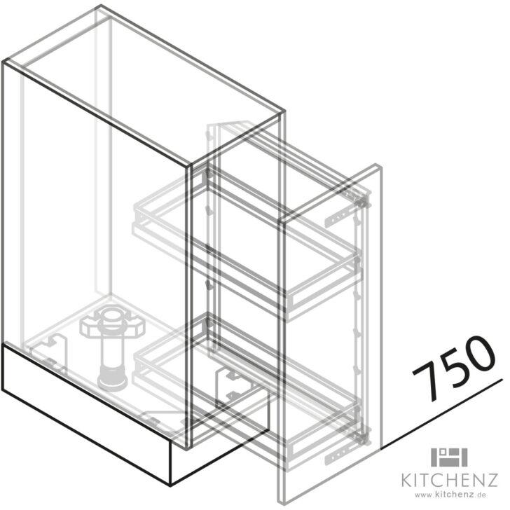 Medium Size of Nolte Kchen Apothekerschrank Uvk30 Gnstig Kaufen Betten Küche Schlafzimmer Wohnzimmer Nolte Apothekerschrank