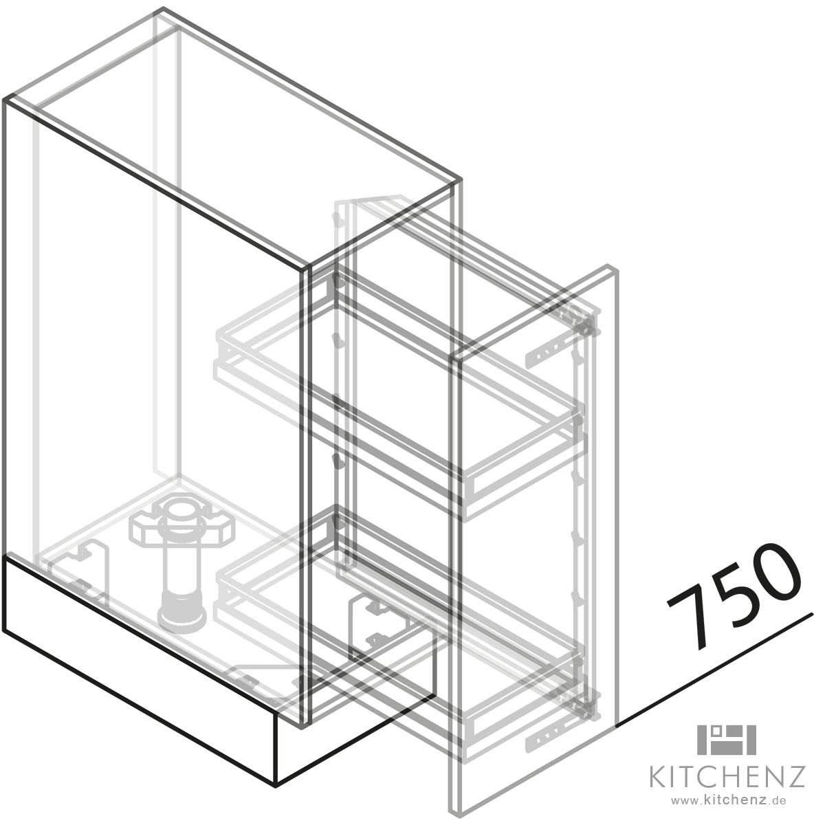 Full Size of Nolte Kchen Apothekerschrank Uvk30 Gnstig Kaufen Betten Küche Schlafzimmer Wohnzimmer Nolte Apothekerschrank