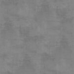 Tapete Betonoptik Wohnzimmer Tapete Betonoptik Obi Industrial Rasch Tapeten Bauhaus Grau Braun Hornbach Hammer Dunkelgrau Tedox Silber Gold Fototapeten Wohnzimmer Küche Für Die Ideen Bad