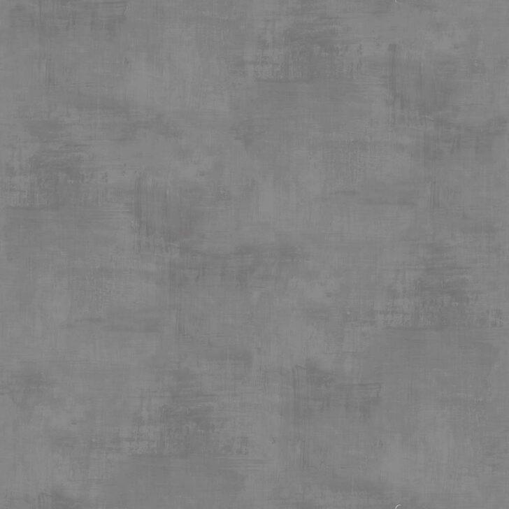 Medium Size of Tapete Betonoptik Obi Industrial Rasch Tapeten Bauhaus Grau Braun Hornbach Hammer Dunkelgrau Tedox Silber Gold Fototapeten Wohnzimmer Küche Für Die Ideen Bad Wohnzimmer Tapete Betonoptik