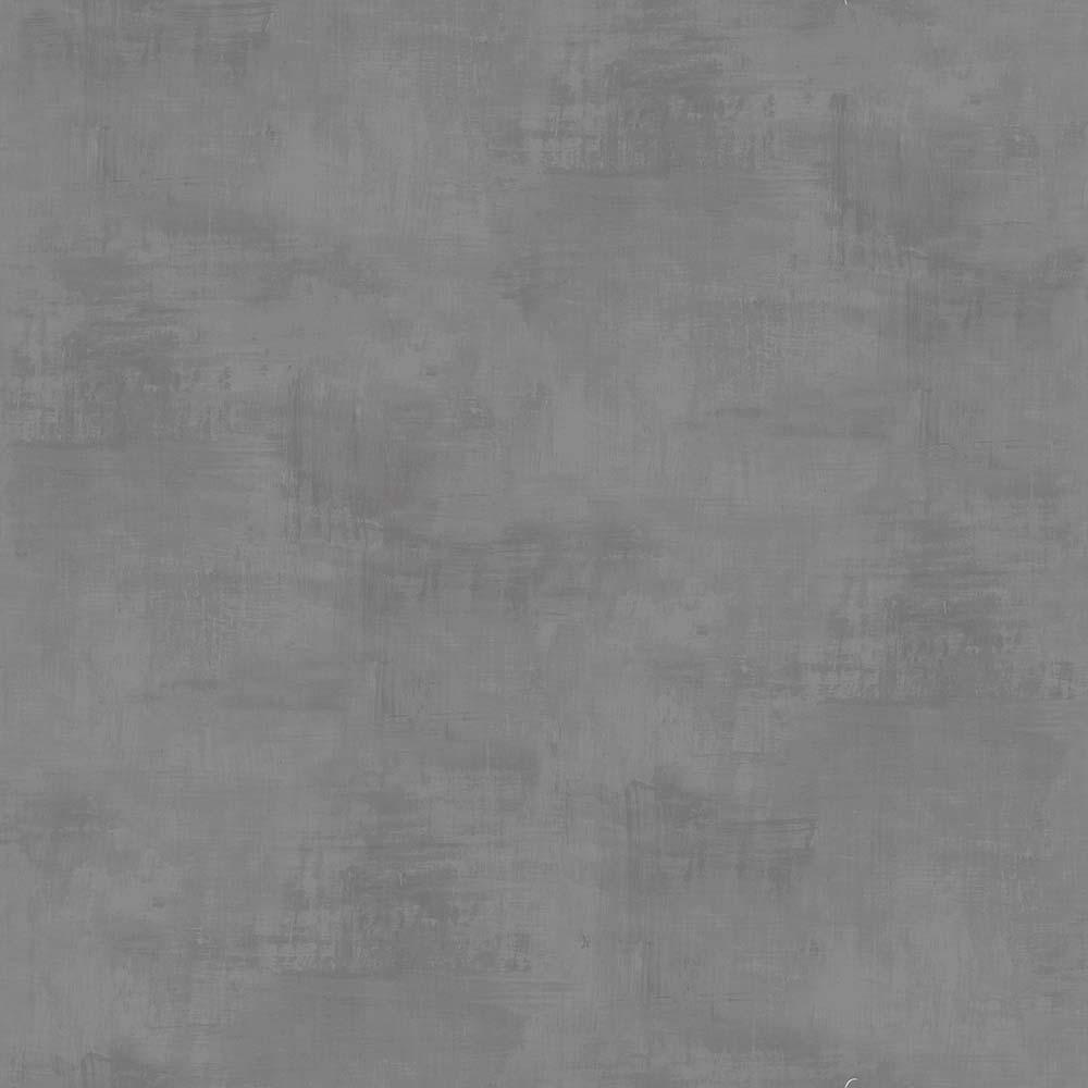 Full Size of Tapete Betonoptik Obi Industrial Rasch Tapeten Bauhaus Grau Braun Hornbach Hammer Dunkelgrau Tedox Silber Gold Fototapeten Wohnzimmer Küche Für Die Ideen Bad Wohnzimmer Tapete Betonoptik