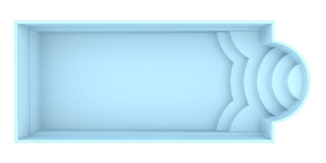 Large Size of Gfk Pool Rund 6m 350 Mit Treppe 3 5m 5 M 4 Kaufen Polen Komplettset Swimmingpool Garten Rundreise Kuba Und Baden Mexiko Whirlpool Esstisch Ausziehbar Rundes Wohnzimmer Gfk Pool Rund