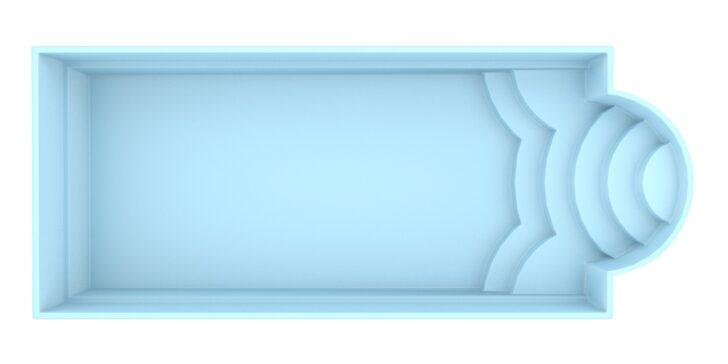 Medium Size of Gfk Pool Rund 6m 350 Mit Treppe 3 5m 5 M 4 Kaufen Polen Komplettset Swimmingpool Garten Rundreise Kuba Und Baden Mexiko Whirlpool Esstisch Ausziehbar Rundes Wohnzimmer Gfk Pool Rund