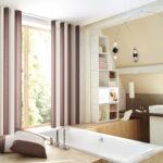 Vorhänge Schiene Wohnzimmer Gardinen Und Vorhnge Richtig Aufhngen Gerstercom Vorhänge Wohnzimmer Schlafzimmer Küche