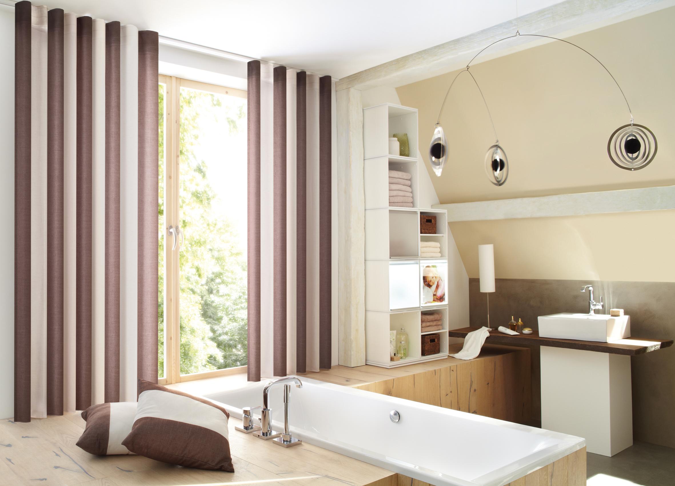 Full Size of Gardinen Und Vorhnge Richtig Aufhngen Gerstercom Vorhänge Wohnzimmer Schlafzimmer Küche Wohnzimmer Vorhänge Schiene