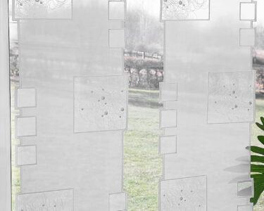 Moderne Scheibengardinen Wohnzimmer Modernes Bett 180x200 Moderne Esstische Deckenleuchte Wohnzimmer Landhausküche Duschen Sofa Scheibengardinen Küche Bilder Fürs
