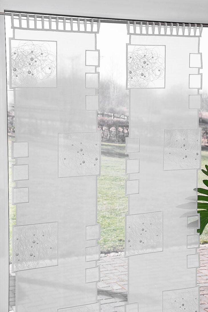 Medium Size of Modernes Bett 180x200 Moderne Esstische Deckenleuchte Wohnzimmer Landhausküche Duschen Sofa Scheibengardinen Küche Bilder Fürs Wohnzimmer Moderne Scheibengardinen