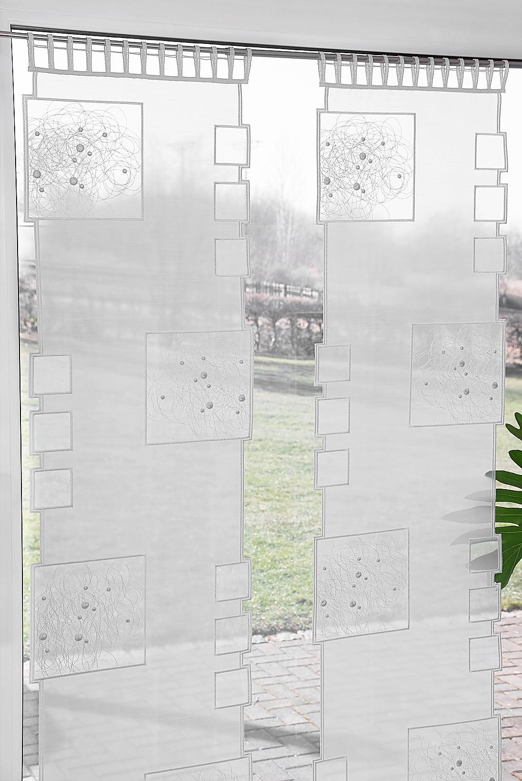 Full Size of Modernes Bett 180x200 Moderne Esstische Deckenleuchte Wohnzimmer Landhausküche Duschen Sofa Scheibengardinen Küche Bilder Fürs Wohnzimmer Moderne Scheibengardinen