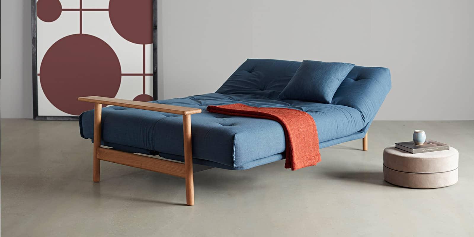 Full Size of Klappbares Doppelbett Bett Bauen Innovation Living Mbel Schlafsofas Und Design Sofas Ausklappbares Wohnzimmer Klappbares Doppelbett