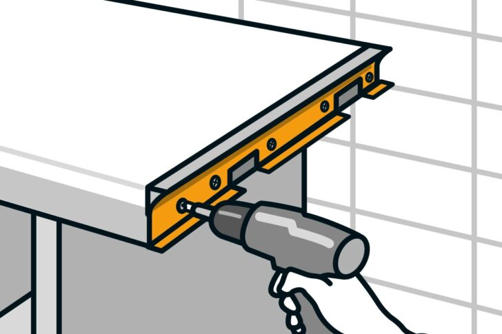 Medium Size of Hornbach Arbeitsplatte Küche Sideboard Mit Arbeitsplatten Wohnzimmer Hornbach Arbeitsplatte