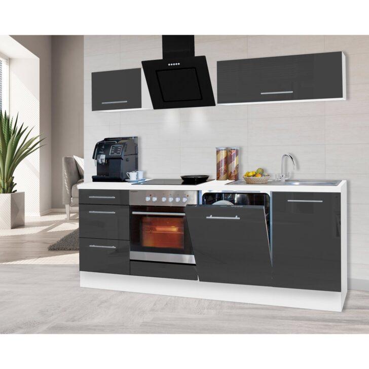 Medium Size of Nolte Blendenbefestigung Einbaukchen Mit Elektrogerten Online Kaufen Obi Küche Betten Schlafzimmer Wohnzimmer Nolte Blendenbefestigung