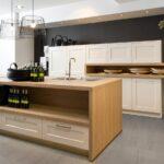 Nolte High Wood Mbel Hahn In Solingen Küche Arbeitsplatte Betten Sideboard Mit Arbeitsplatten Schlafzimmer Wohnzimmer Nolte Arbeitsplatte Java Schiefer