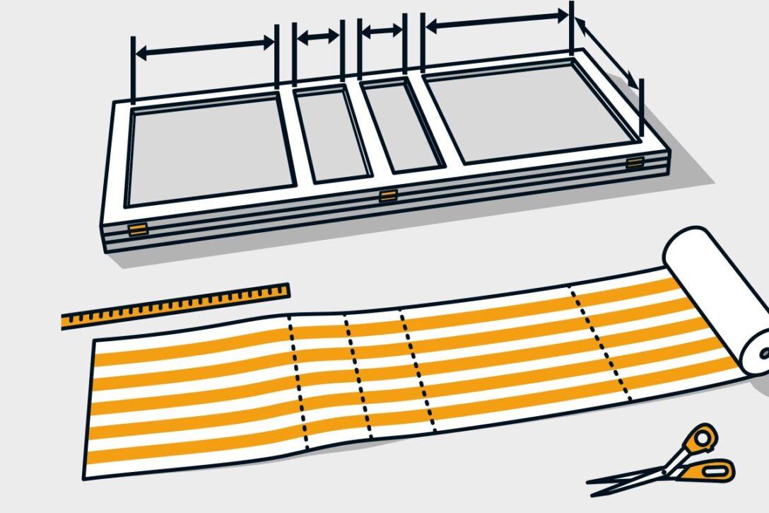 Large Size of Paravent Garten Hornbach Als Raumteiler Bauen Von Relaxsessel Whirlpool Zeitschrift Stapelstühle Fussballtor Lounge Sessel Pool Im Spielanlage Ausziehtisch Wohnzimmer Paravent Garten Hornbach