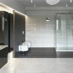 Fliesen Verkleiden Wohnzimmer Klebefolie Bad Fensterfolie Küche Fliesenspiegel Fliesen Badezimmer Für Holzfliesen Wandfliesen Begehbare Dusche Selber Machen Holzoptik Bodengleiche In