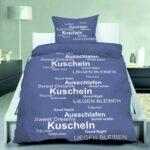 Bettwäsche Lustig Wohnzimmer Bettwsche Mit Sprche 155x220 Lustige Kche Coole T Shirt T Shirt Sprüche Bettwäsche