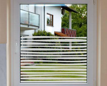 Fensterfolie Bad Wohnzimmer Bad Fenster Sichtschutzfolie Badezimmer Fensterfolie Blickdicht Anbringen Ikea Sichtschutz Obi Hornbach Badezimmerfenster Wohnzimmer Kche Arbeitszimmer Vorhang
