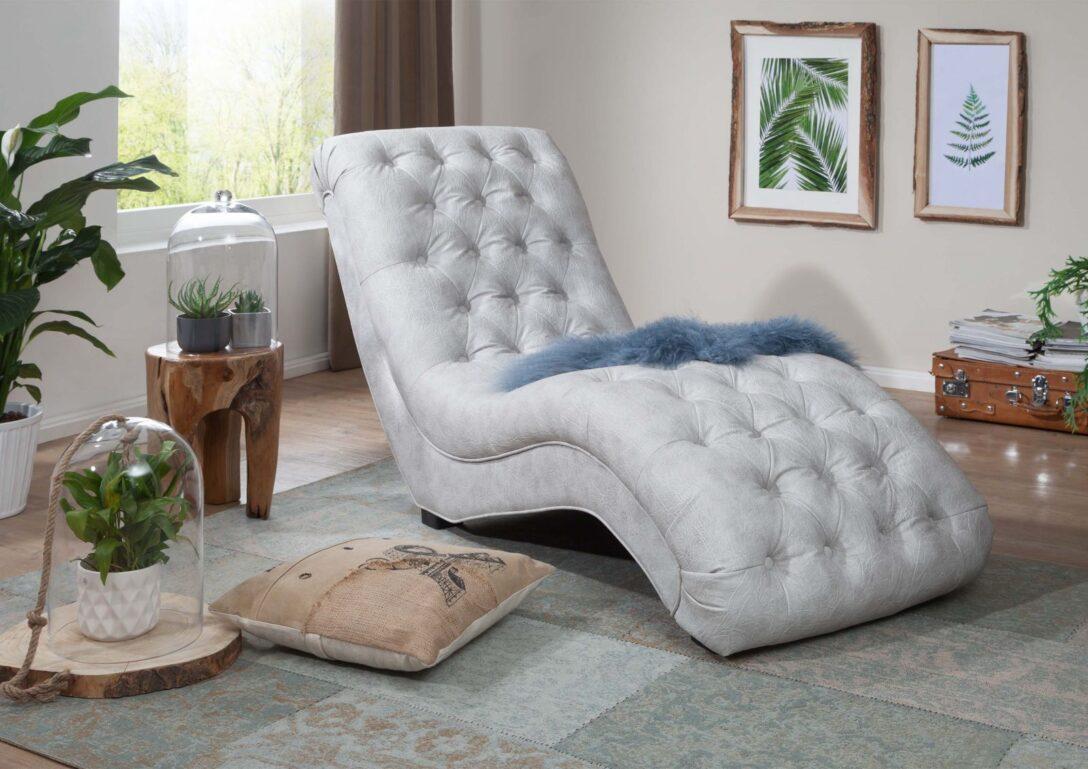 Large Size of Relaxliege Leder Modern Garten Küche Weiss Moderne Esstische Modernes Sofa Bett Design 180x200 Deckenleuchte Wohnzimmer Tapete Duschen Esstisch Deckenlampen Wohnzimmer Relaxliege Modern