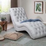 Relaxliege Leder Modern Garten Küche Weiss Moderne Esstische Modernes Sofa Bett Design 180x200 Deckenleuchte Wohnzimmer Tapete Duschen Esstisch Deckenlampen Wohnzimmer Relaxliege Modern