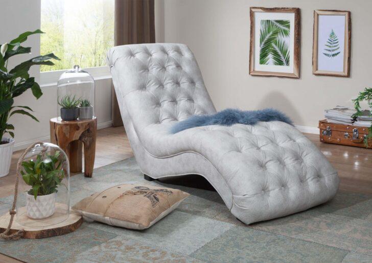 Medium Size of Relaxliege Leder Modern Garten Küche Weiss Moderne Esstische Modernes Sofa Bett Design 180x200 Deckenleuchte Wohnzimmer Tapete Duschen Esstisch Deckenlampen Wohnzimmer Relaxliege Modern