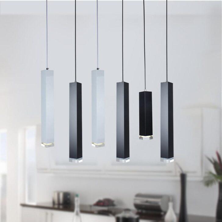 Medium Size of Küche Mit Elektrogeräten Günstig Ikea Kosten Zusammenstellen Led Beleuchtung Wohnzimmer Modern Weiss Kleine L Form Einbauküche Nischenrückwand Blende Wohnzimmer Led Lampen Küche