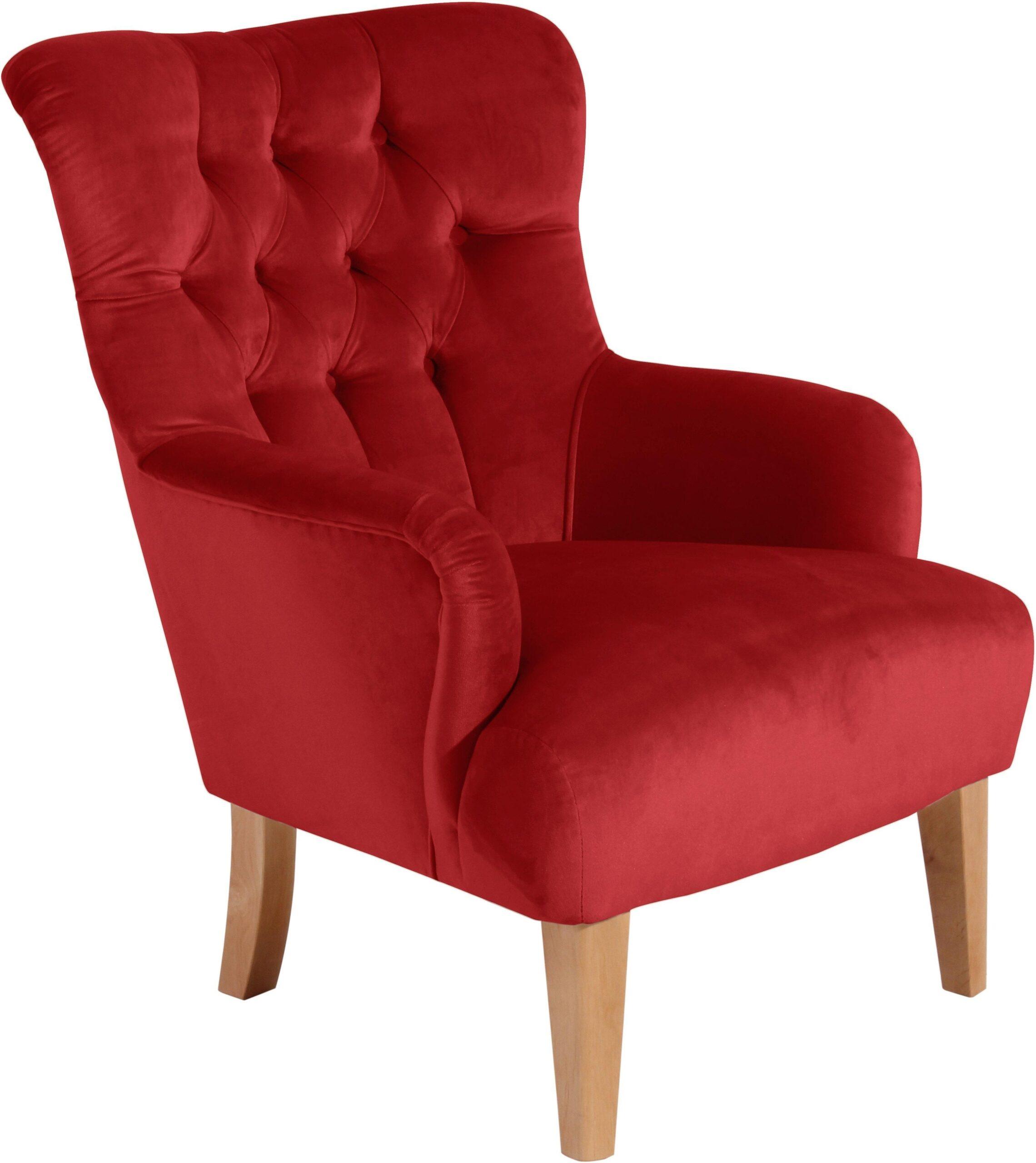 Full Size of Ikea Relaxsessel Mit Hocker Muren Leder Garten Strandmon Elektrisch Sessel Schlafsessel Lycksele Lvs Ohrensessel Modern Xxl Küche Kaufen Miniküche Wohnzimmer Ikea Relaxsessel
