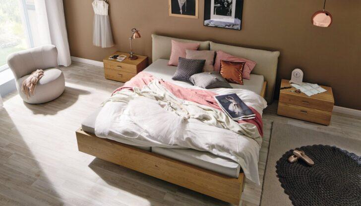 Medium Size of Doppelbett Now No14 326 By Hlsta Modern Bett Weiß 140x200 Bestes Schwarzes King Size Betten 200x200 Topper Vollholzküche Mit Schubladen 90x200 Kopfteil Wohnzimmer Rückwand Bett Holz