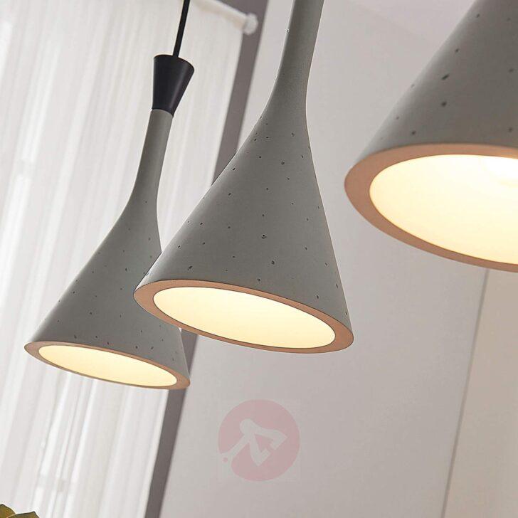 Medium Size of Deckenlampe Esstisch Wandlampe Bad Hängelampe Wohnzimmer Küche Tischlampe überdachung Garten Schlafzimmer Mit überbau Betten überlänge Deckenlampen Wohnzimmer Lampe über Kochinsel