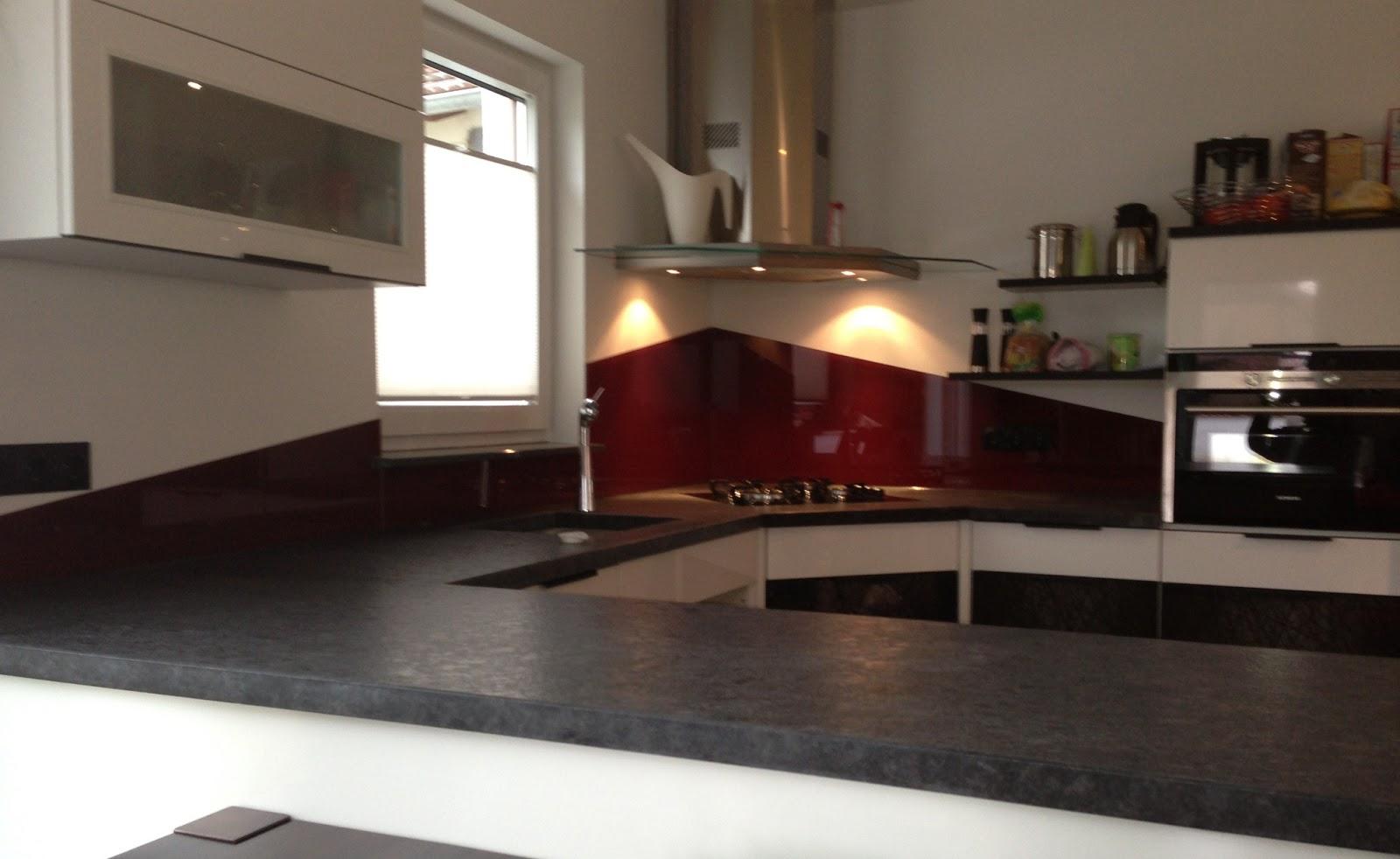 Full Size of Granit Arbeitsplatte Naturstein Ein Kunstwerk Der Natur Arbeitsplatten Nach Ma Aus Granitplatten Küche Sideboard Mit Wohnzimmer Granit Arbeitsplatte