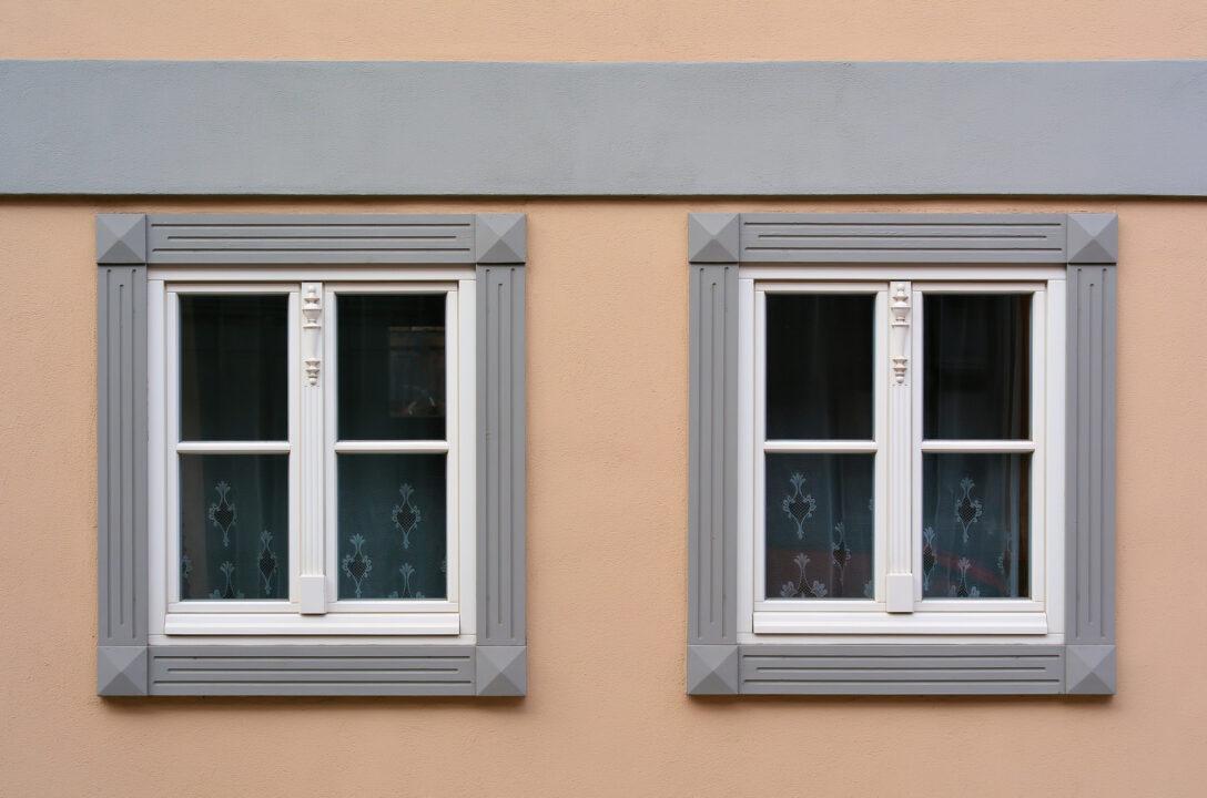Large Size of Fenster Tauschen Kosten Mieter Austauschen Lassen Preise Berechnen Bad Erneuern Wohnzimmer Fensterfugen Erneuern