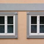 Fenster Tauschen Kosten Mieter Austauschen Lassen Preise Berechnen Bad Erneuern Wohnzimmer Fensterfugen Erneuern