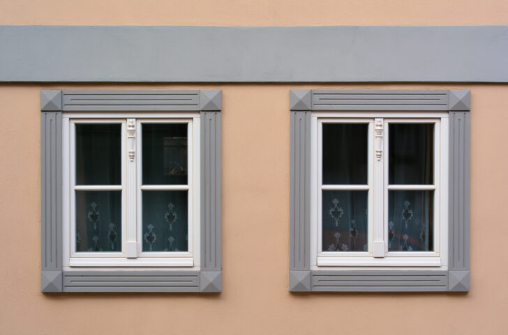 Medium Size of Fenster Tauschen Kosten Mieter Austauschen Lassen Preise Berechnen Bad Erneuern Wohnzimmer Fensterfugen Erneuern