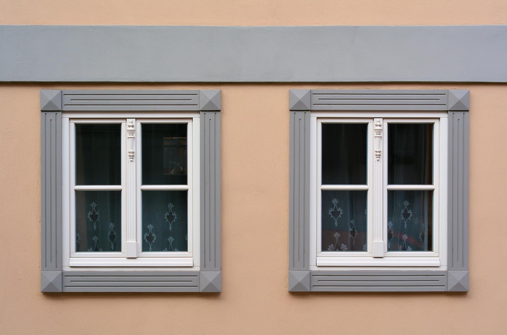 Full Size of Fenster Tauschen Kosten Mieter Austauschen Lassen Preise Berechnen Bad Erneuern Wohnzimmer Fensterfugen Erneuern